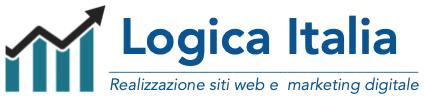 Logica Italia web